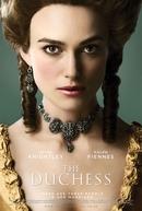 A Duquesa (The Duchess)