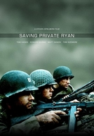 O Resgate do Soldado Ryan (Saving Private Ryan)