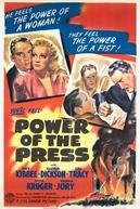O Poder da Imprensa (Power of the Press)