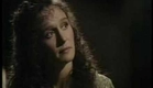 Wuthering Heights BBC - 'I am Heathclif!'