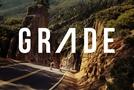 Grade (Grade)