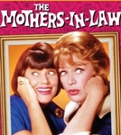 As Sogras (1ª Temporada) (The Mothers-In-Law (Season 1))