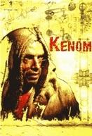 Kenoma (Kenoma)