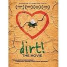 Terra! O filme (Dirt! The Movie)