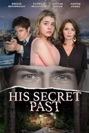 His Secret Past (His Secret Past)