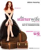 Descasada (The Starter Wife)