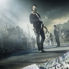ESPECIAL THE WALKING DEAD - 5ª TEMPORADA
