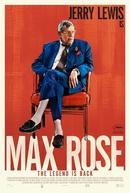 Max Rose (Max Rose)