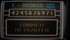 Bloodfist VI: Ground Zero OFFICIAL Trailer