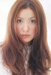 Megumi Wada