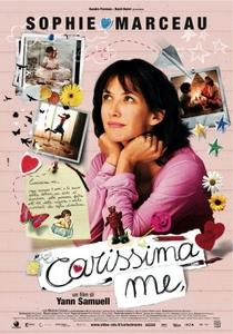 Com Amor... da Idade da Razão - Poster / Capa / Cartaz - Oficial 3