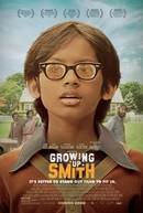 Growing Up Smith (Good Ol' Boy)