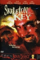 Skeleton Key (Skeleton Key)