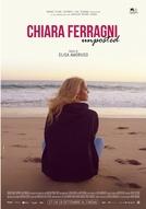 Chiara Ferragni Unposted (Chiara Ferragni Unposted)
