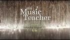 Hallmark Channel - The Music Teacher - Premiere Promo