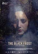 The Black Frost (La Helada Negra)