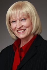 Yolanda Corbett