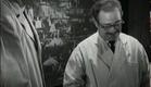 """La bomba neutron (""""Neutrón, el enmascarado negro"""" - 1960)"""