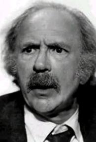 Jack Albertson
