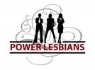 Power Lesbians (Power Lesbians)
