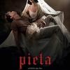 Crítica: Pieta (2012)