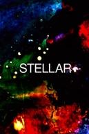 Stellar (Stellar)