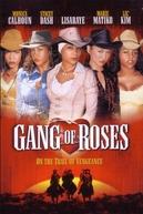 Gang of Roses (Gang of Roses)