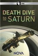 NOVA: Viagem a Saturno (Death Dive into Saturn)