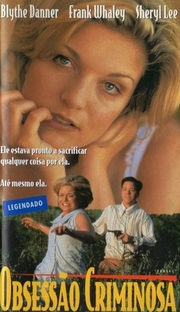 Obsessão Criminosa - Poster / Capa / Cartaz - Oficial 1