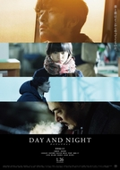 Day and Night (Day and Night)