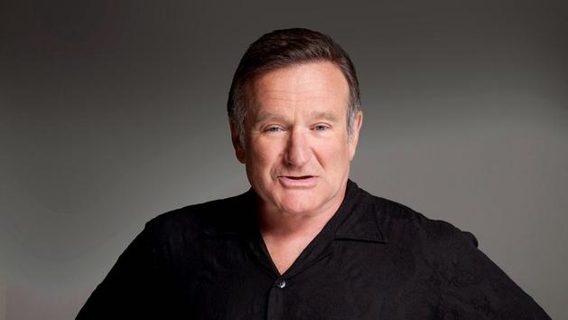 Película Criativa: Top 10 - As melhores atuações de Robin Williams
