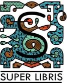 Super Libris (1ª Temporada) (Super Libris (1ª Temporada))