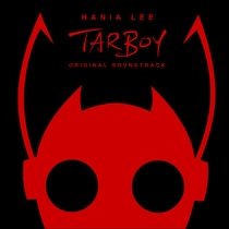 Tarboy - Poster / Capa / Cartaz - Oficial 2