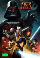 Star Wars Rebels (2ª Temporada)