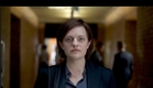 'Top of the Lake: China Girl' Trailer