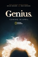 Genius - A Vida de Einstein (1ª Temporada)