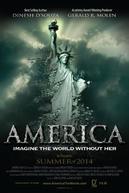 America (America)