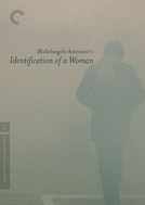 Identificação de uma Mulher (Identificazione di una Donna)