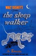 The Sleepwalker (The Sleepwalker)