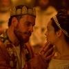 Macbeth: Ambição e Guerra | Crítica - Fábrica de Expressões