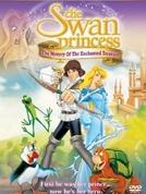 A Princesa Encantada 3 (Swan Princess III)