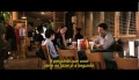 Trailer Amor Sem Limites (Legendado) - BV Films