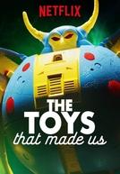 Brinquedos que Marcam Época (2ª Temporada)