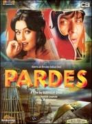 Pardes (Pardes)