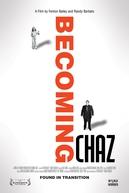 Chaz Bono: Mudança de Sexo (Becoming Chaz)