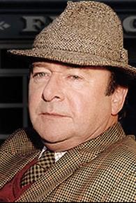 Tony Doyle (I)