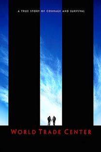 As Torres Gêmeas - Poster / Capa / Cartaz - Oficial 2
