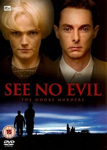 See No Evil: The Moors Murders - Poster / Capa / Cartaz - Oficial 2