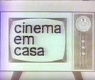 Cinema em Casa (TV Excelsior) (Cinema Em Casa (TV Excelsior))