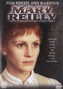 O Segredo de Mary Reilly - Poster / Capa / Cartaz - Oficial 3